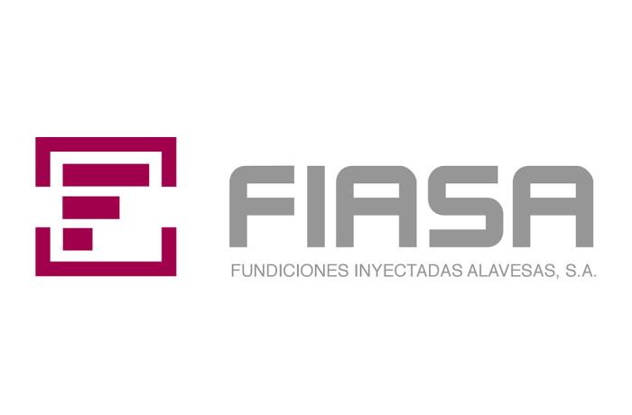 fiasa_fundiciones_inyectadas_alavesas